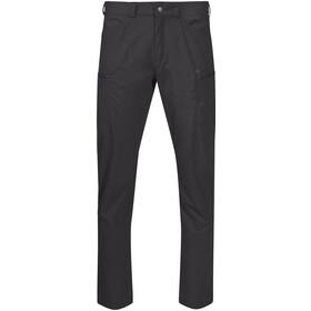 Bergans Utne V5 Pants Men solid charcoal